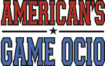 american game new