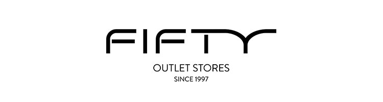 fiftyoutlet