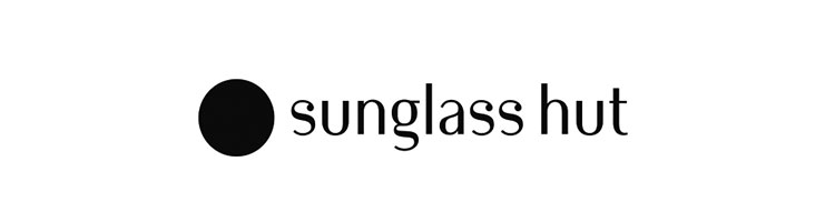 sunglassoutlet